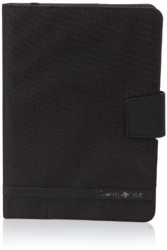 """Samsonite Tabzone Univ. Comfort Case 7\"""" Universal-Tablettasche, Black"""