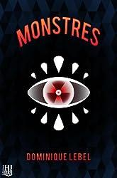 Monstres