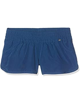 Skiny Mädchen Badeshorts Swimwear Accessoires Shorts