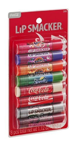 lip-smacker-lip-gloss-coca-cola-300-by-bonne-bell