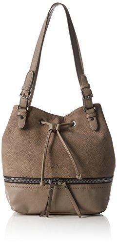tom-tailor-acc-womens-meja-shoulder-bag-grey-grau-taupe-21