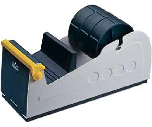 Pro-System AB4 Tischabrollgerät