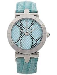 Just Cavalli Damen-Armbanduhr JC1L005L0015