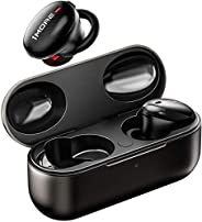 1MORE True Wireless Earbuds Active Noise Cancelling, Hi-Res ENC Bluetooth Earphone, THX Certified Wireless Cha