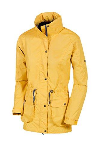 target-dry-layla-womens-nautico-rain-jacket-oro-18