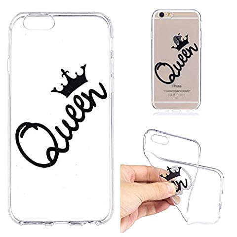 Eleven Paris Iphone 6 - Coque iphone 6 /iphone 6S, Meet de