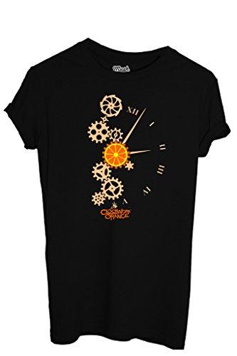 t-shirt-arancia-meccanica-movie-by-mush-dress-your-style-uomo-l