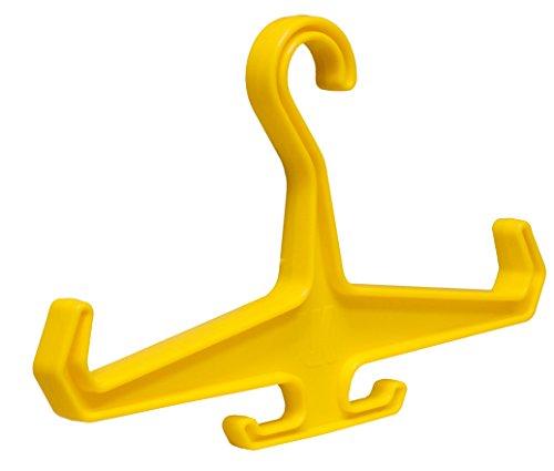 percha kayak