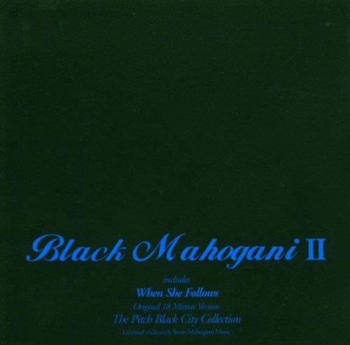 black-mahogani-2