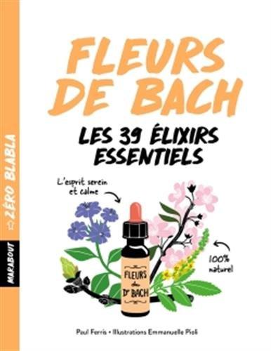 """<a href=""""/node/30046"""">Fleurs de Bach</a>"""