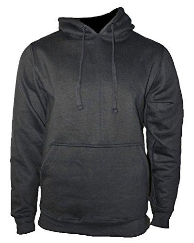 sweat-a-capuche-homme-worker-hoodie-sweatshirt-taille-xs-5xl-qualite-380g-et-tres-doux-original-noir
