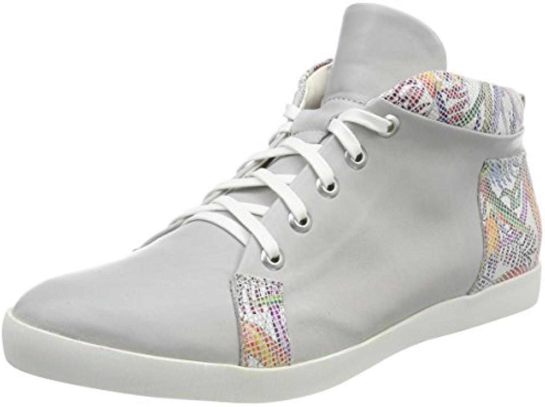Think Seas_282977, scarpe da ginnastica a Collo Alto Alto Alto Donna | prezzo al minuto  f0299f