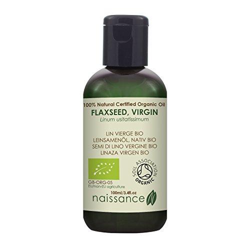linaza-virgen-bio-aceite-vegetal-prensado-en-frio-100-puro-certificado-ecologico-100ml