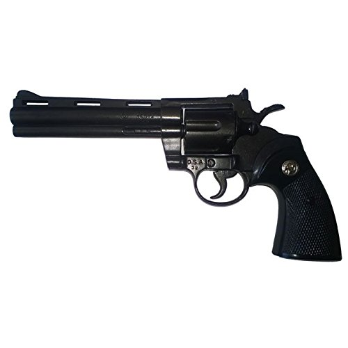 Magnum (Deko Waffe) ()