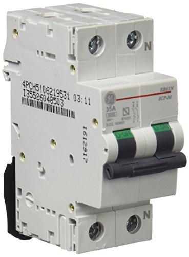 general-electric-674221-interruptor-para-control-de-potencia
