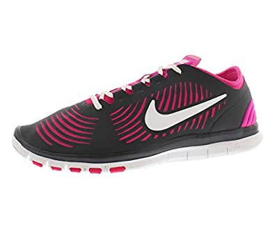 Nike Free Balanza - Athletic Sneakers Authentic (10)