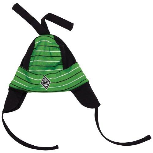 kappa-mini-hat-bmg-unbranded-sombrero-borussia-monchengladbach-rusia-color-verde-talla-unica