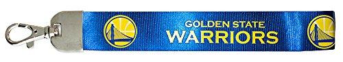 (Golden State Warriors) ()