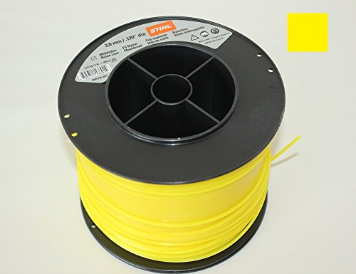 1//8 pouces ou diamètre 4 mm Tricot Cordon 500 FT environ 152.40 m coton naturel Macrame Corde