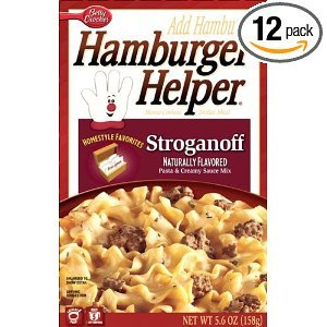 hamburger-helper-stroganoff-5-serve-158-gram-boxes-pack-of-12