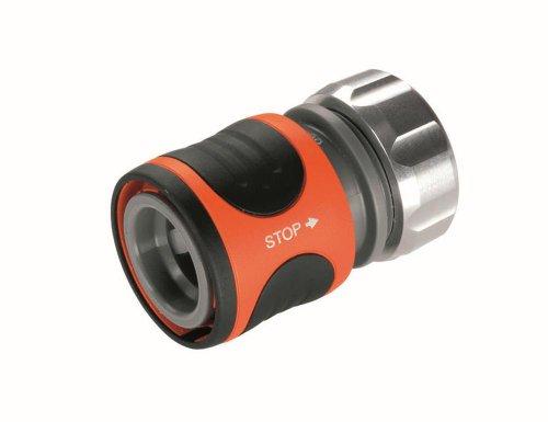 gardena-8168-30-premium-raccordo-acqua-stop-per-tubo-da-13-mm-1-2-pollici
