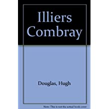 Illiers Combray