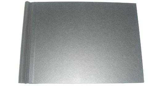 wb-klemmbinder-a4-30mm-querformat-deckel-ganz-schwarz-rucken-schwarz-querformat
