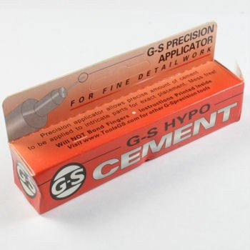 beads4crafts-1g-s-precision-cement-glue-applicator-9mls-pack-of-1-beads-and-flatbacks-adhesive-cgl01