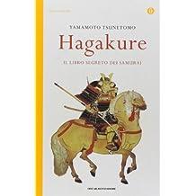 Hagakure. Il libro segreto del samurai