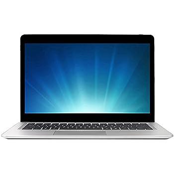 Ultrabook Computer