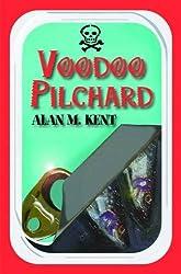 Voodoo Pilchard
