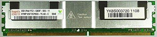 essendo-vesa-75-e-100-compatibile-ed-essere-in-grado-di-montare-schermi-da-13-a-22-monitor-lcd-e-s-u