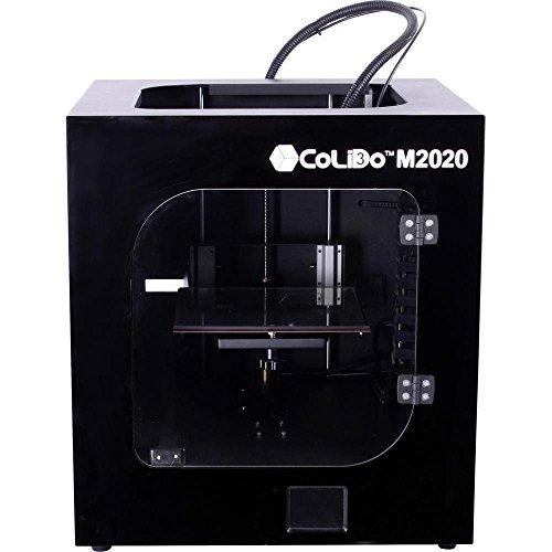 Colido col3d-lmd120bq7j13d-Drucker, 20x 20x20cm, Befestigung ohne Lack Preis