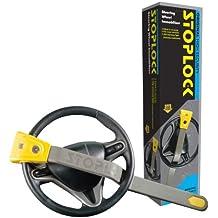Stoplock HG 134-59 Lenkradsperre