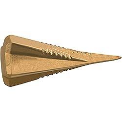 Roughneck ROU65504 Wood Grenade Splitting Wedge