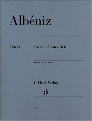 iberia-first-book-piano-hn-647