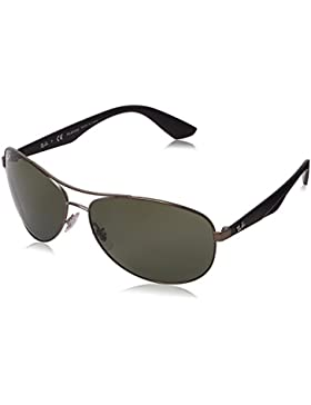 Ray-Ban Sonnenbrille (RB 3526)Oa