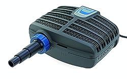 OASE AquaMax Eco Classic 3500 Filter and Stream Pump