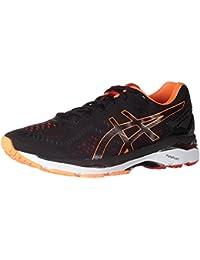 Asics Gel-Kayano 23, Chaussures de Course pour Entraînement sur Route Homme