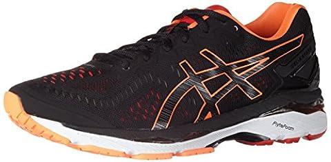 Asics Gel-Kayano 23, Chaussures de Course pour Entraînement sur Route