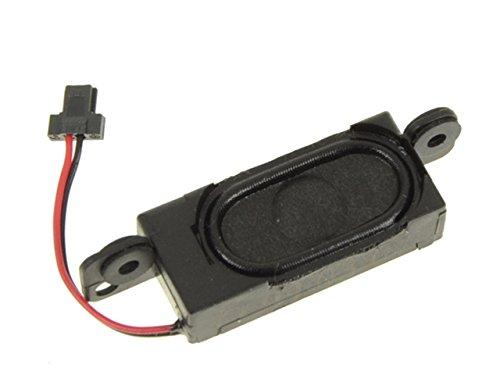 ET Laptop Internal Speaker for Dell Vostro 1310 1320 P/N 0H493N H493N