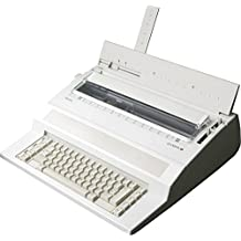 Olympia 7690 - Máquina de escribir