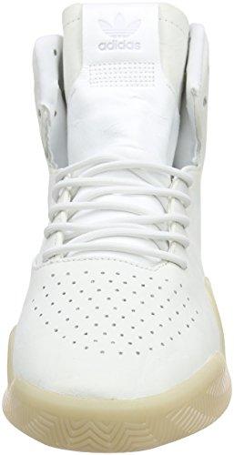 adidas Herren Tubular Instinct Ausbilder Weiß (Colored Reflective/crystal White/ftwr White)