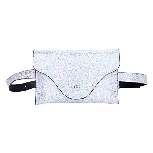 Preisvergleich Produktbild squarex , Damen Schultertasche C As Show