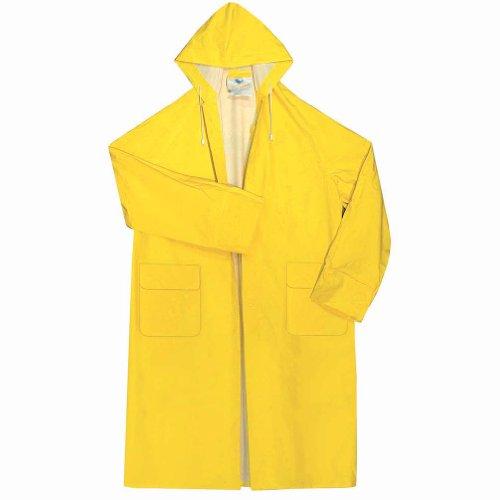 cappotto-lungo-impermeabile-in-pvc-e-poliestere-colore-giallo-taglia-m