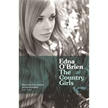 The Country Girls (Country Girls Trilogy 1) by Edna O'Brien (1988-08-01)