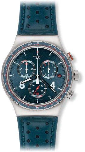 Swatch - Reloj de pulsera
