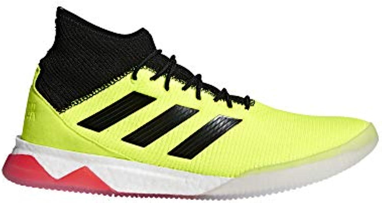 Adidas Prossoator Tango 18.1 18.1 18.1 TR, Scarpe da Calcio Uomo | Outlet Online  e663e2