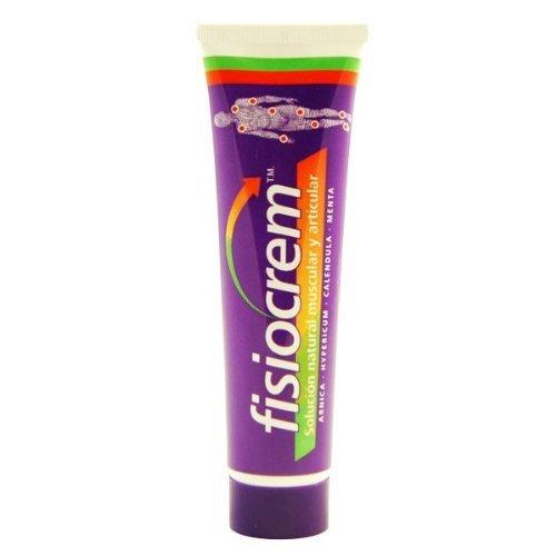 URIACH FISIOCREM Solugel 60 ml