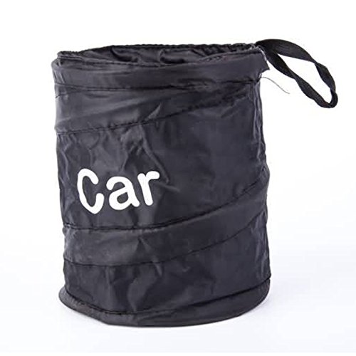zhhlaixing-autozubehor-car-foldable-water-resistant-garbage-bag-dust-bin-portable-car-trash-can